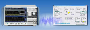 RF Microwave and wireless Free Tutorial-Noise in Communication Systems